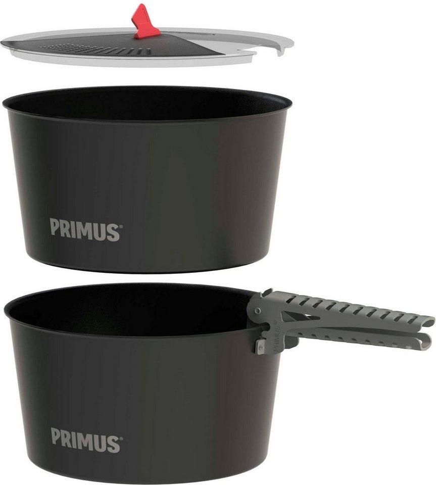 primus camping geschirr litech online kaufen otto. Black Bedroom Furniture Sets. Home Design Ideas