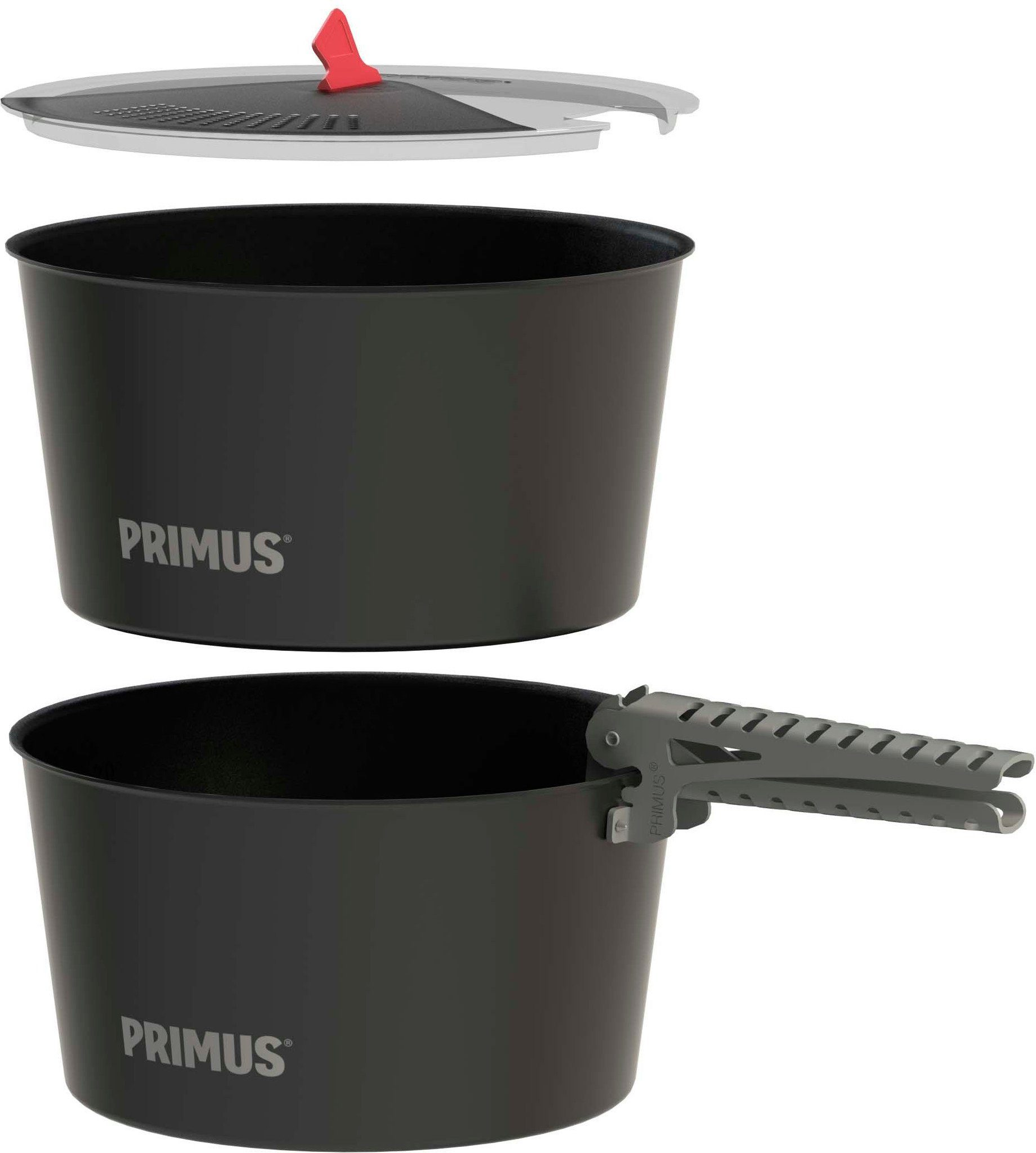 Primus Camping-Geschirr »LITech Pot Set 2300ml«