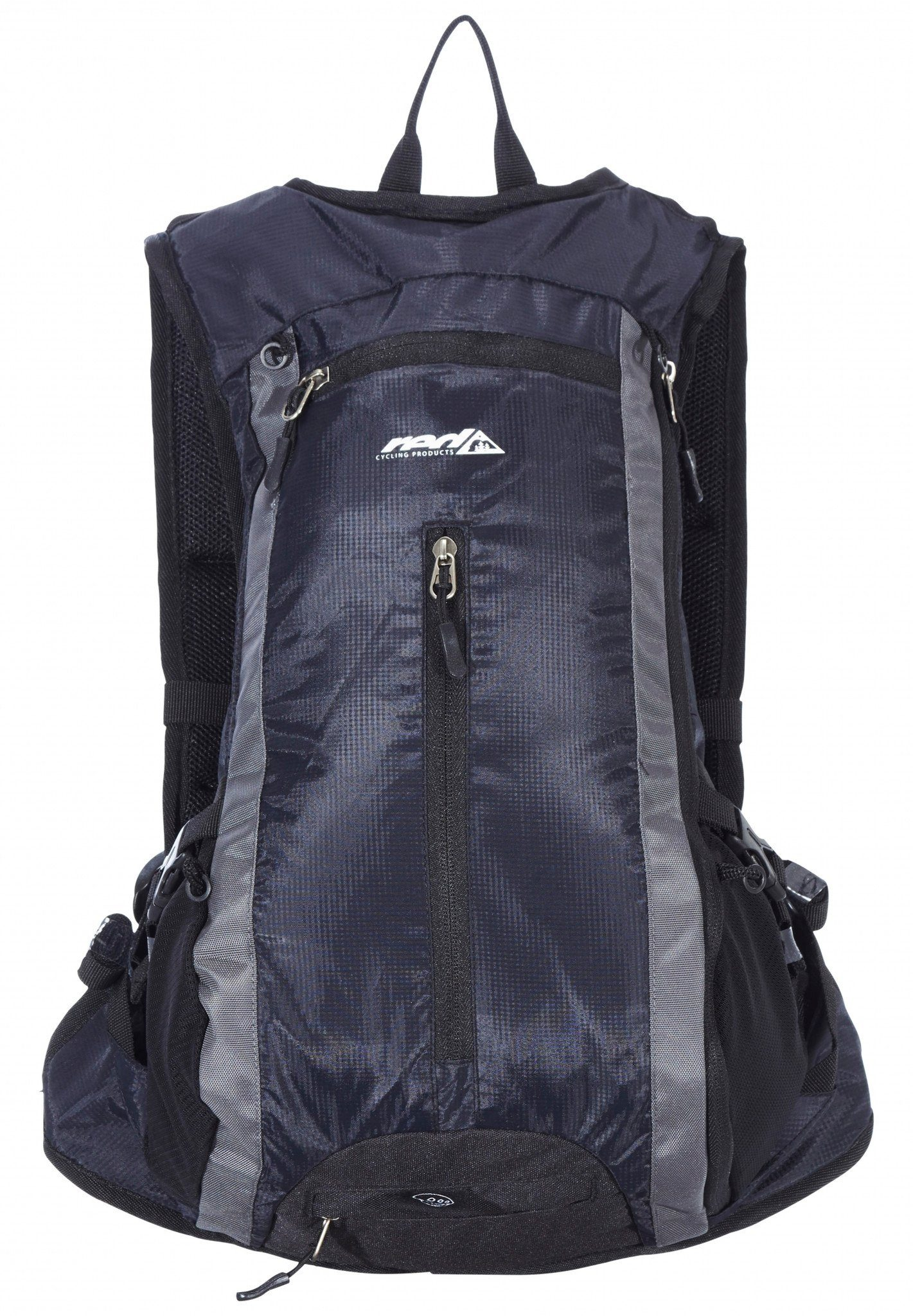 Red Cycling Products Rucksack »Urban BP 10 L«