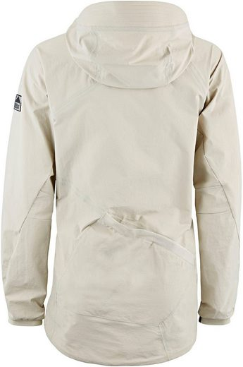 Klättermusen Outdoorjacke Vanadis Jacket women