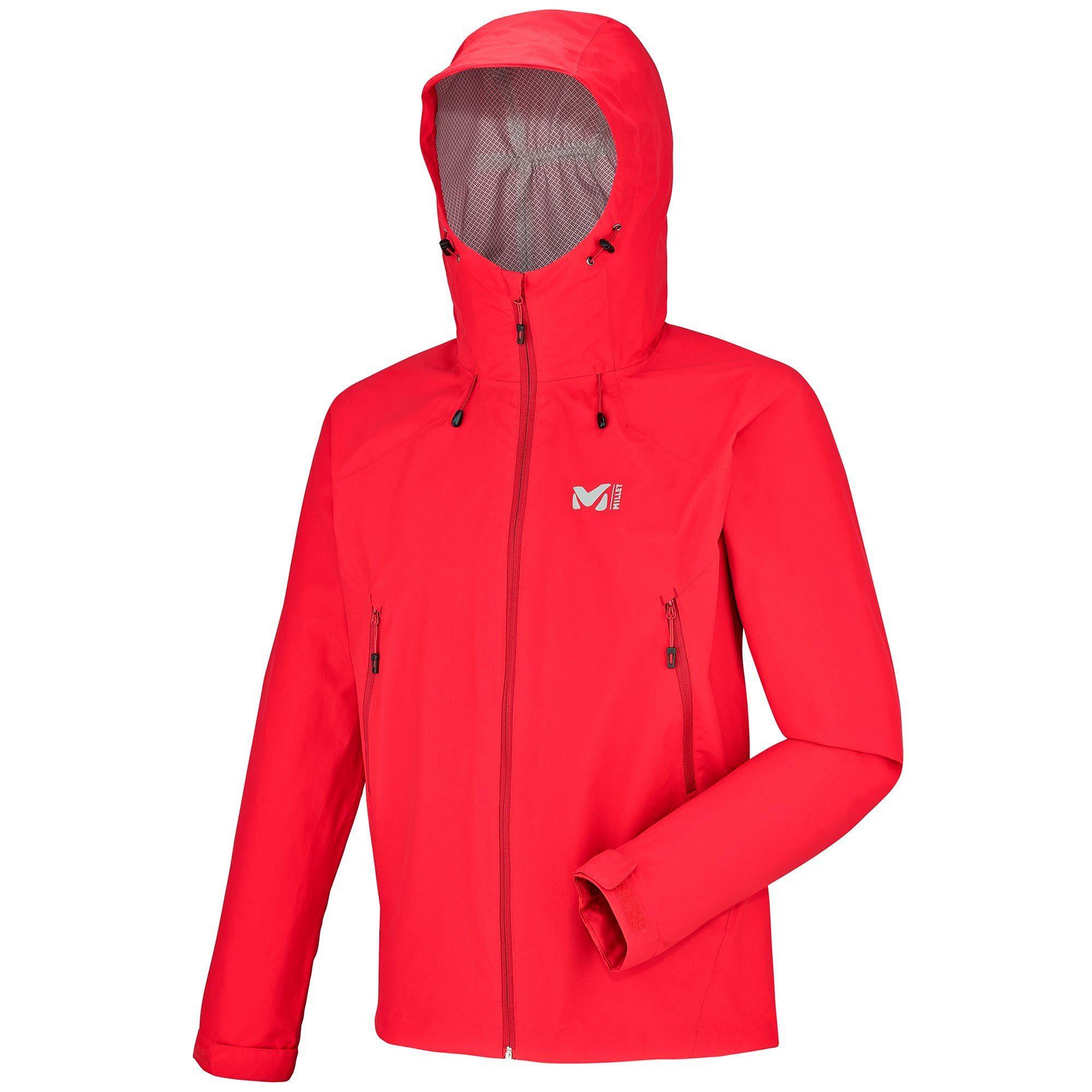 Millet Outdoorjacke »Fitz Roy 2.5 Jacket Men«