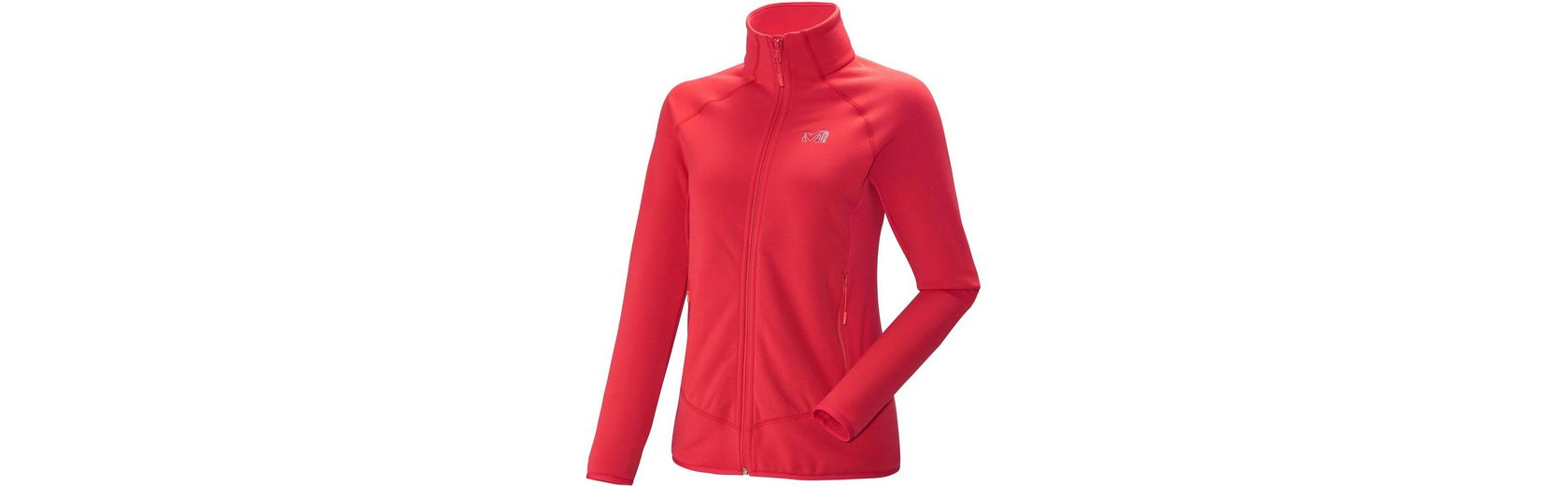 2018 Günstiger Preis Rabatt Billig Millet Outdoorjacke LD Charmoz Power Jacket Women Outlet Großer Rabatt Verkauf Perfekt Freies Verschiffen Erstaunlicher Preis v0dSYHJ