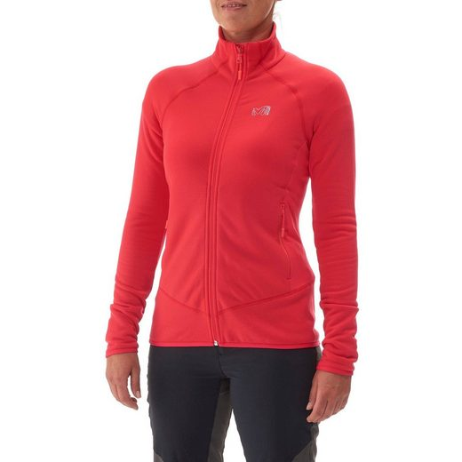 Millet Outdoorjacke LD Charmoz Power Jacket Women