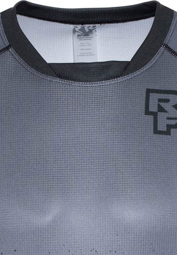 Race Face Sweatshirt Ruxton LS Jersey Men