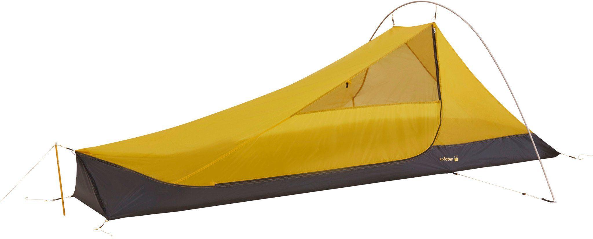 Nordisk Zeltzubehör »Lofoten Inner Tent 1 Person«
