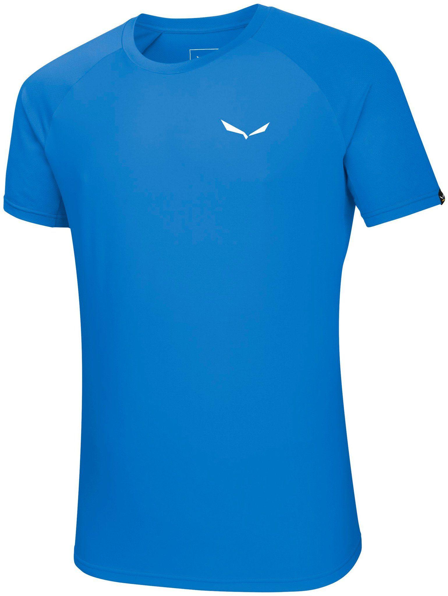 Salewa T-Shirt »Agner Climb Dry S/S Tee Men«