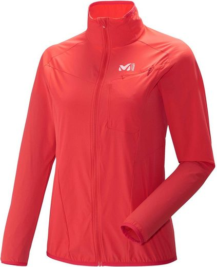Millet Outdoorjacke LD LTK Airy Jacket Women