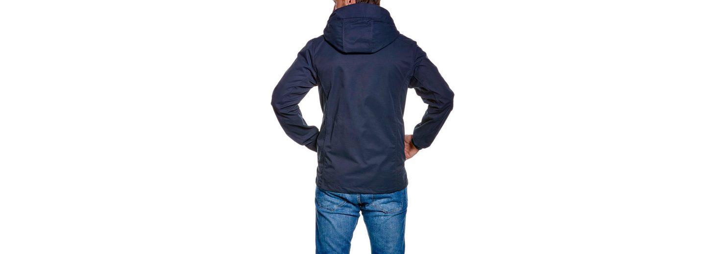 Tatonka Outdoorjacke Arto Jacket Men Freier Versandauftrag Spielraum Beruf Kostenloser Versand Rabatt-Spielraum Store Neue Und Mode AL3B665XT