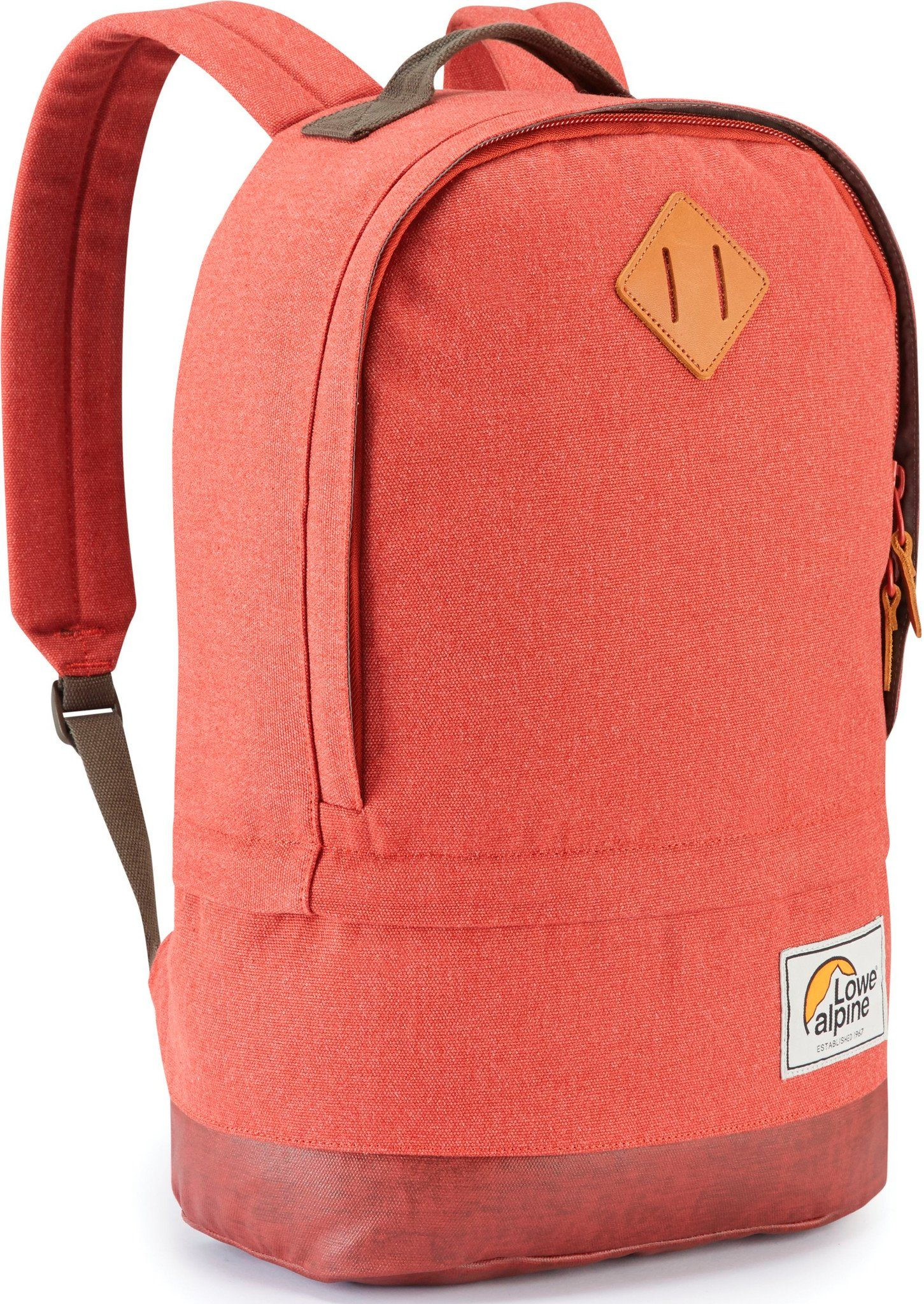 Lowe Alpine Wanderrucksack »Guide 25 Backpack Unisex«