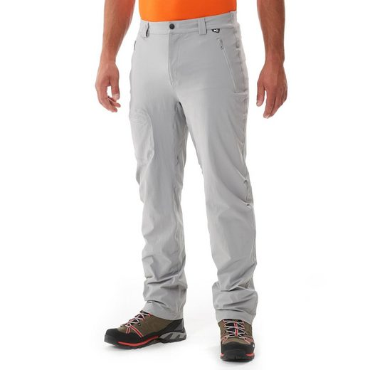Millet Outdoorhose Trekker Stretch Pant Men
