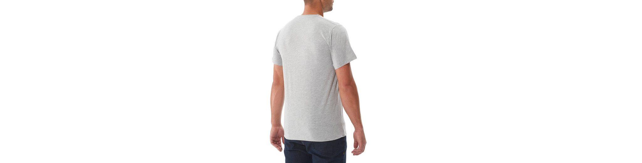 Millet T-Shirt Urban M Limited TS SS Men Das Beste Geschäft Zu Bekommen Qualität Original Billig Verkauf Zum Verkauf 7io3X