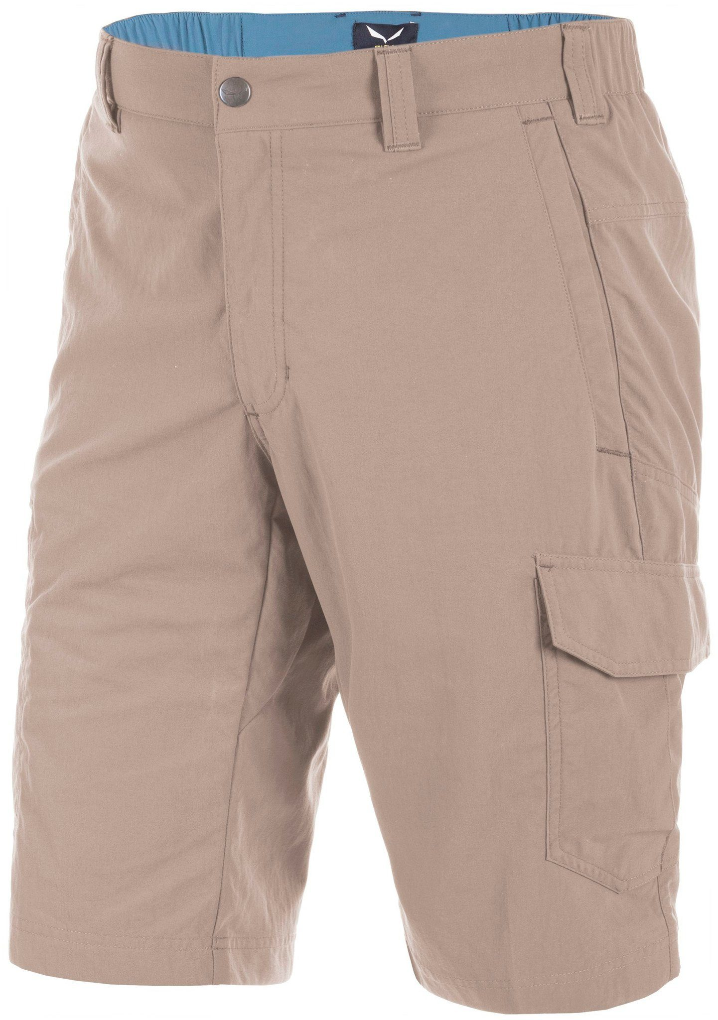 Salewa Hose »Fanes Dry Shorts Men«