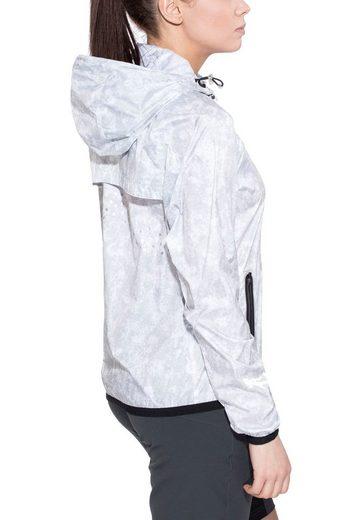 Protective Radjacke 2/1 MT. ISA Wind Jacket Women