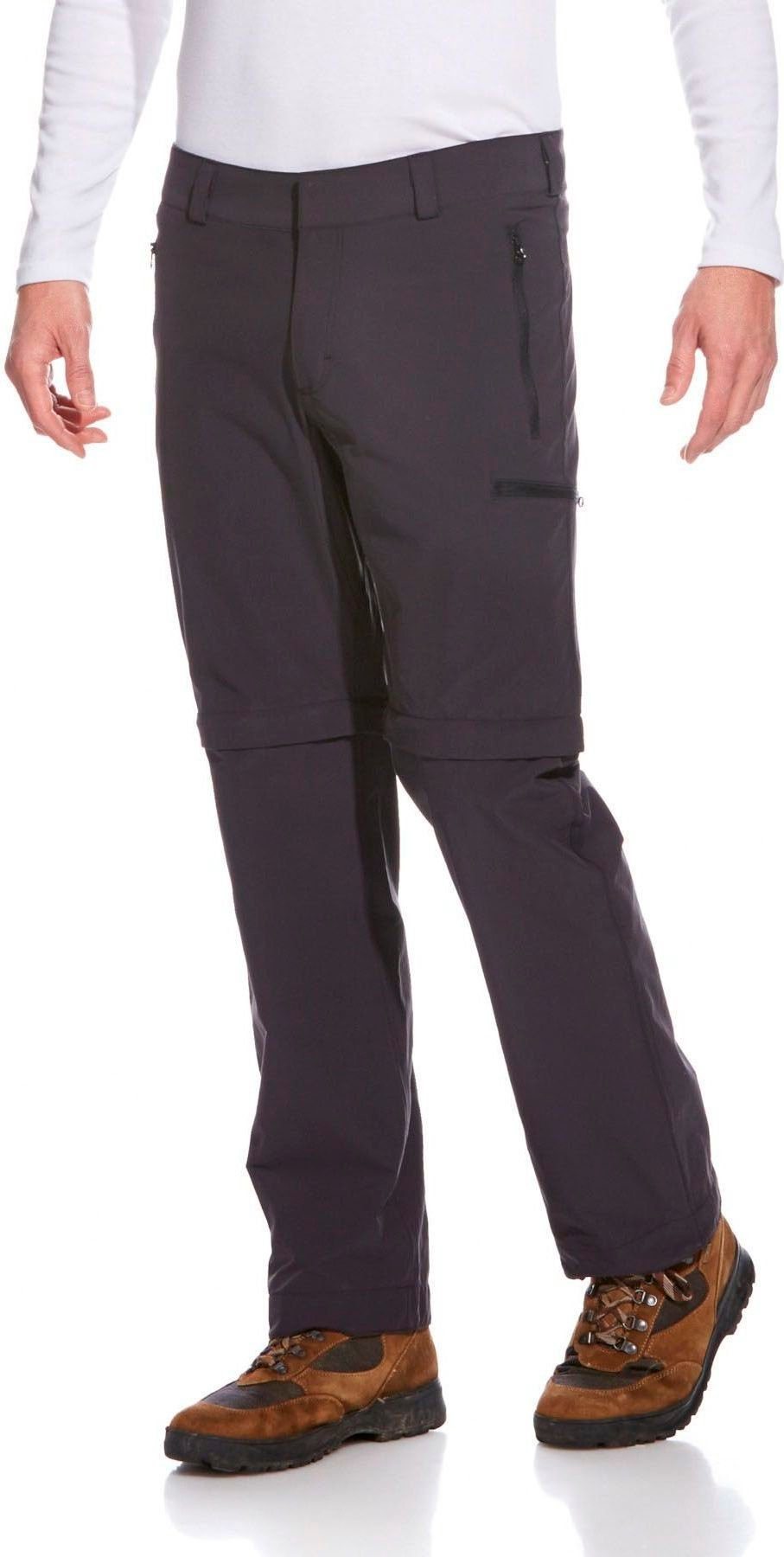 TATONKA® Outdoorhose »Kearns Zip Off Pant Men«