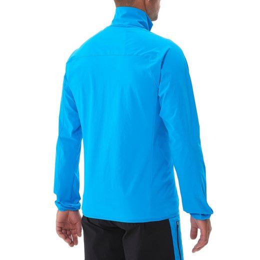 Millet Outdoorjacke LTK Rush XCS Jacket Men