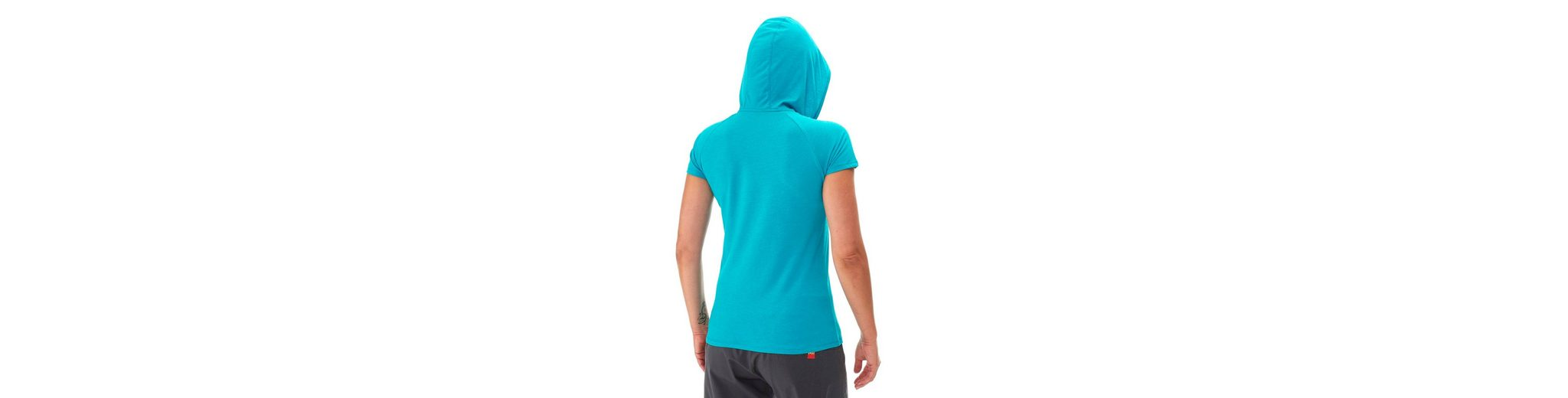 Millet T-Shirt LD Mada Roc Hoodie SS Women Ebay Günstiger Preis Auslassstellen Günstiger Preis Vorbestellung Online-Shopping-Outlet Verkauf nCNQCBWg
