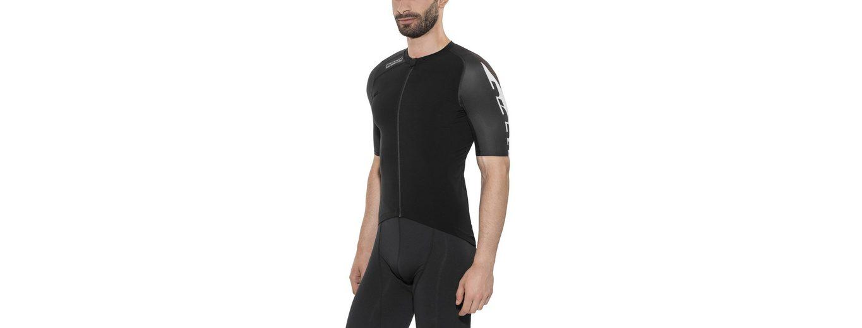 Bioracer T-Shirt Speedwear Concept Stratos 3.0 Jersey SS Men Günstig Kaufen Mode-Stil Viele Arten Von KE2ercUhTf