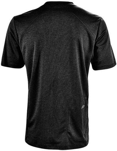 Protective T-Shirt Rawson Shirt Men