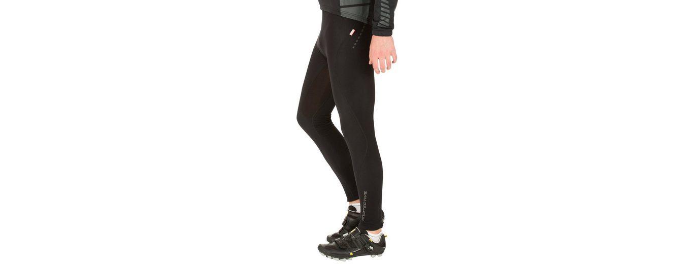 Billig 100% Original Protective Radhose Cardiff Pants Men with Pad Mode-Stil Günstig Online edQxIKLS7