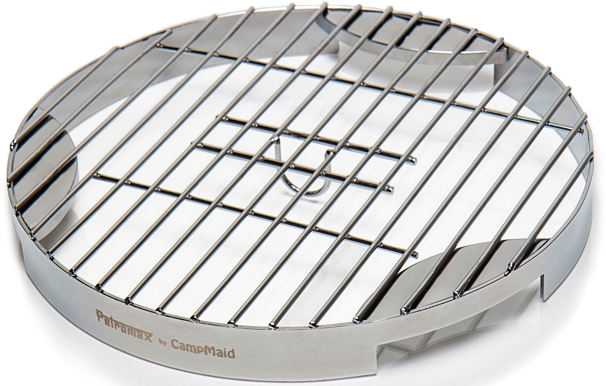 Petromax Camping-Grill »Pro-ft Grillrost«