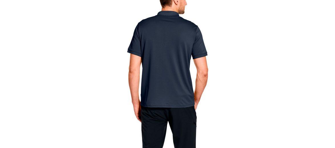 VAUDE T-Shirt Marwick II Polo Men Einkaufen oFVt65