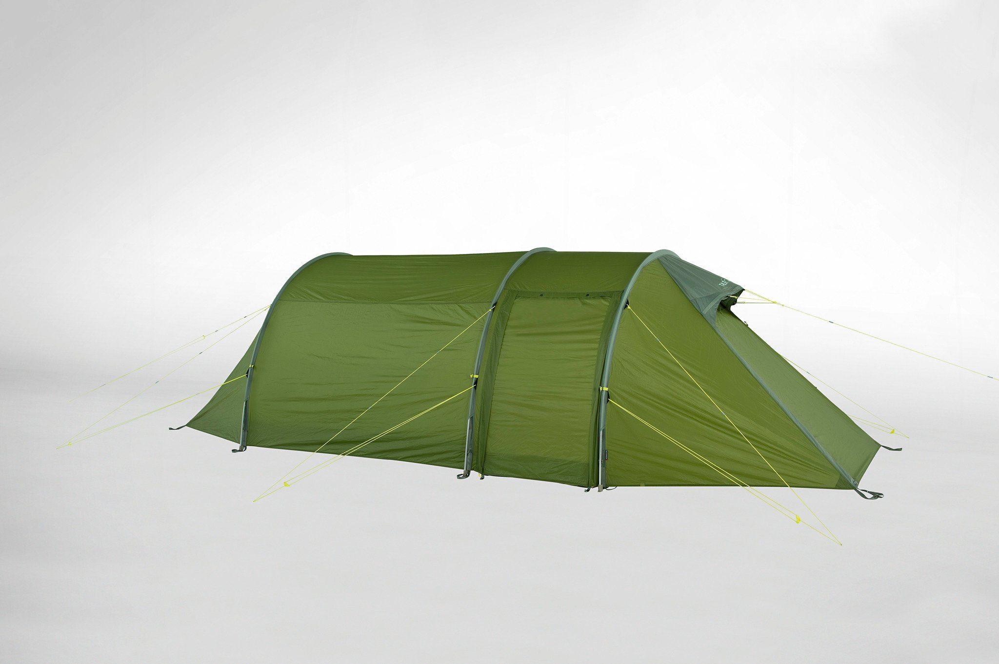 TATONKA® Zelt »Alaska 3.235 Tent«