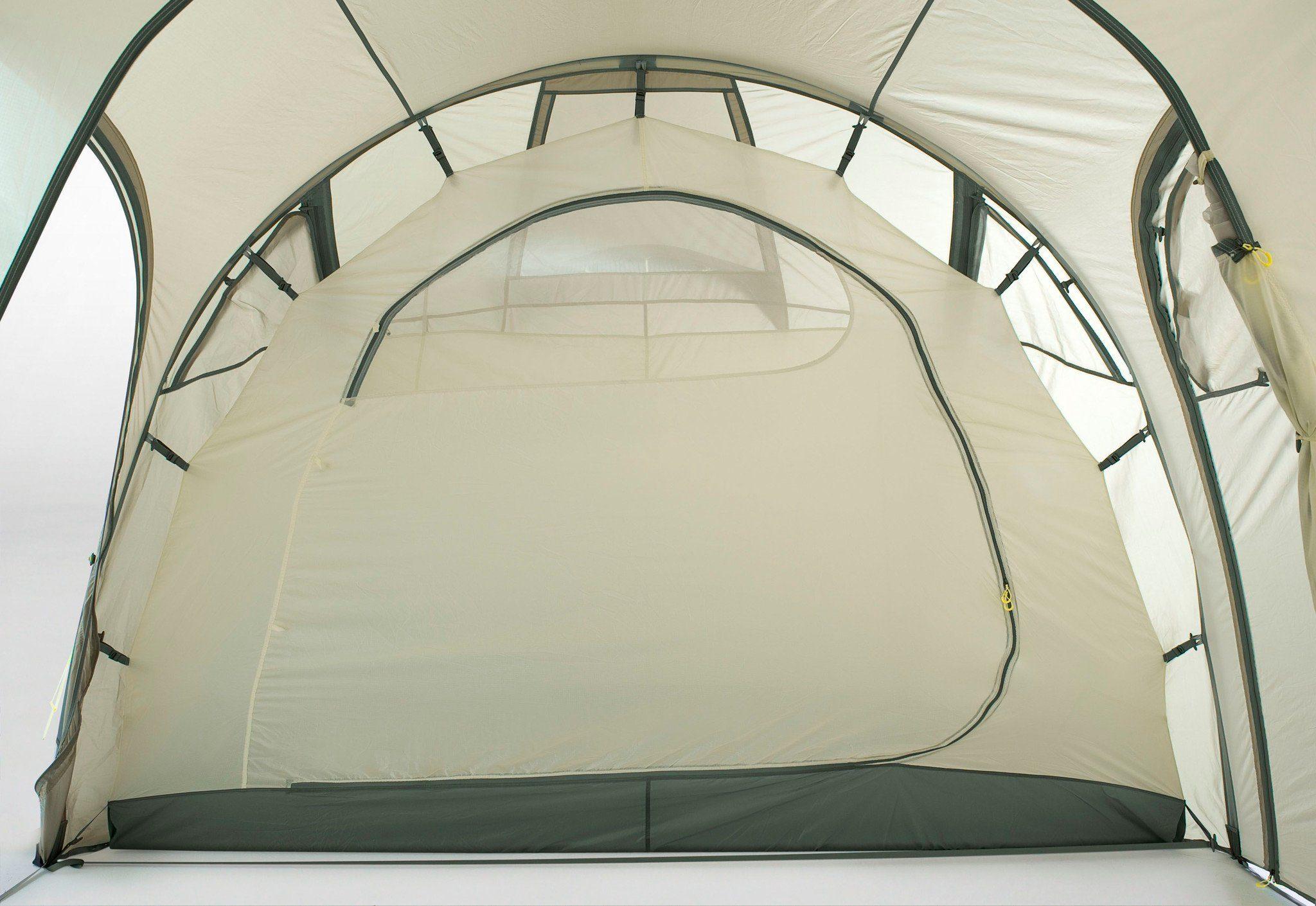 Tatonka Zeltzubehör »Family Camp Extension Tent«