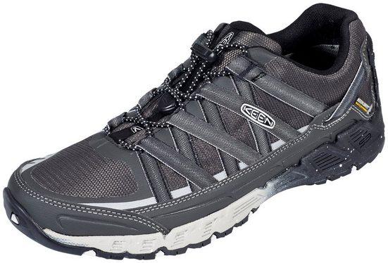 Keen Kletterschuh Versatrail WP Shoes Men