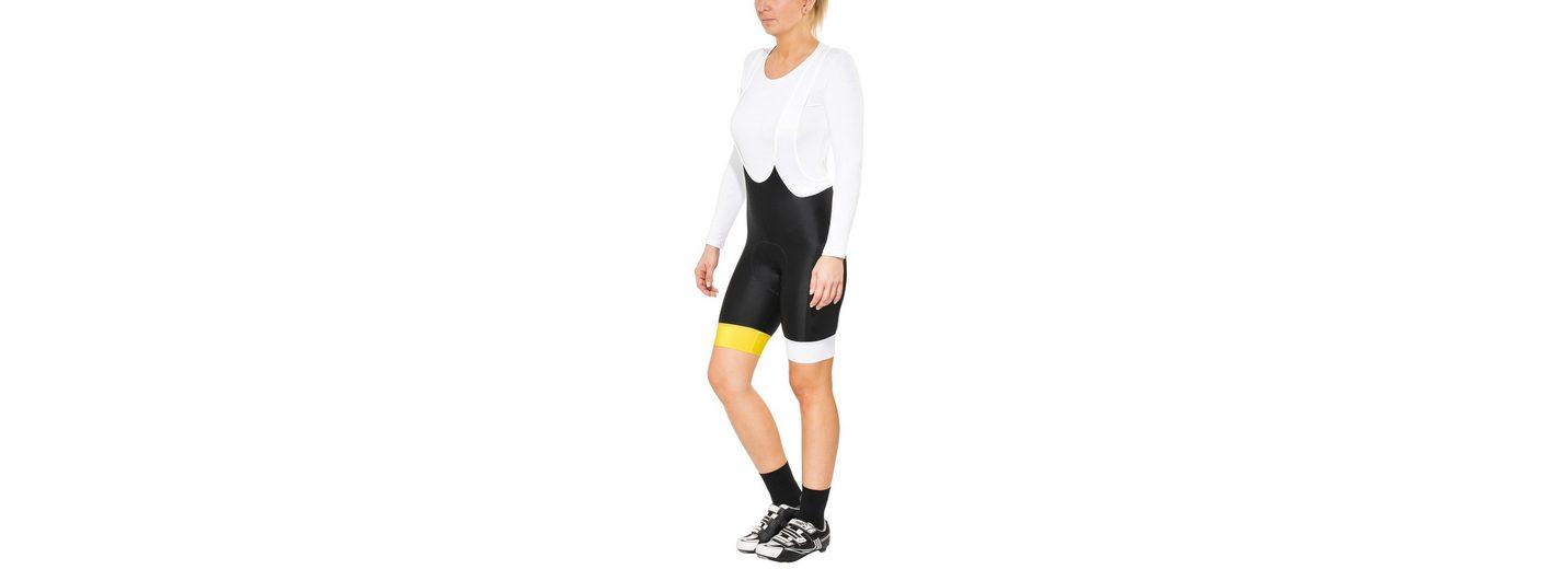 Neuesten Kollektionen Verkauf Online Brügelmann Radhose Bioracer Classic Race Bib Short Women Billig Verkauf Sehr Billig Erhalten Authentisch Zu Verkaufen Geniue Händler Günstig Online iwsGMmBoG4