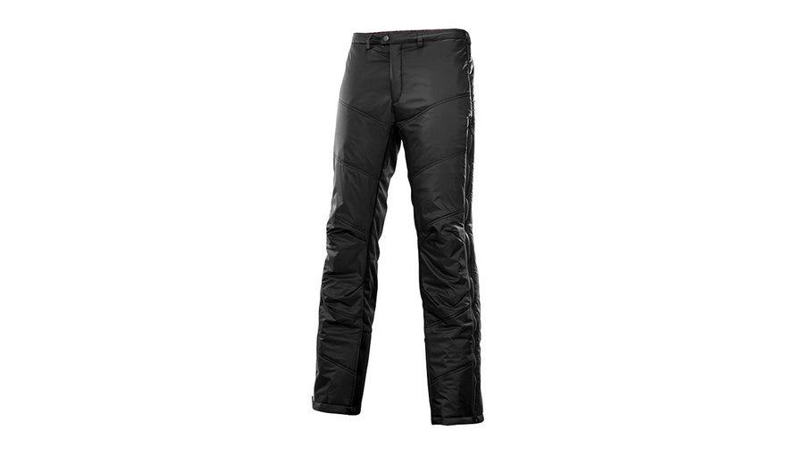 1 Protective Pants 0 Radhose Protective Men Radhose Zero 8Xwa5Yxxq