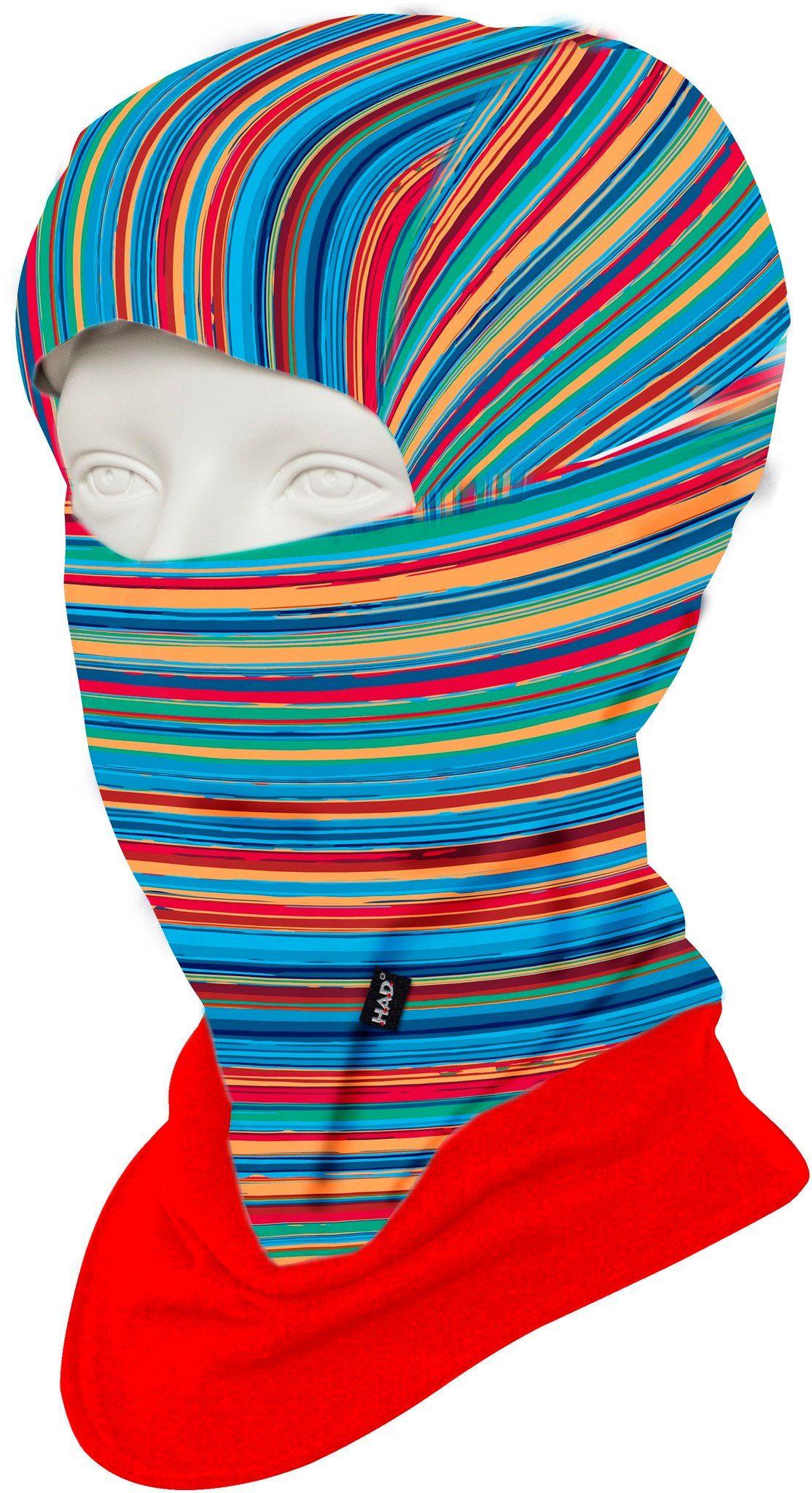 HAD Mütze »HAD Headmask Kids«