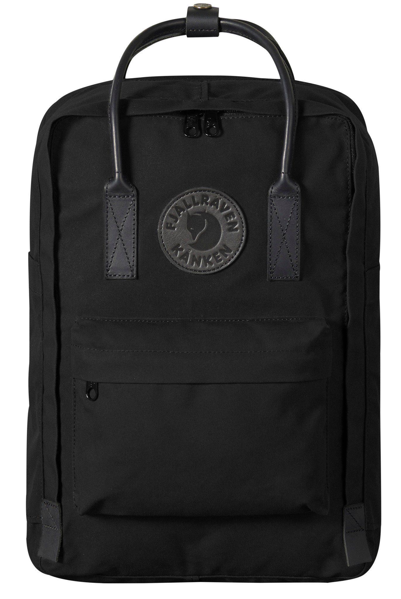 """FJÄLLRÄVEN Sport- und Freizeittasche »Kånken No.2 Laptop 15"""" Backpack«"""