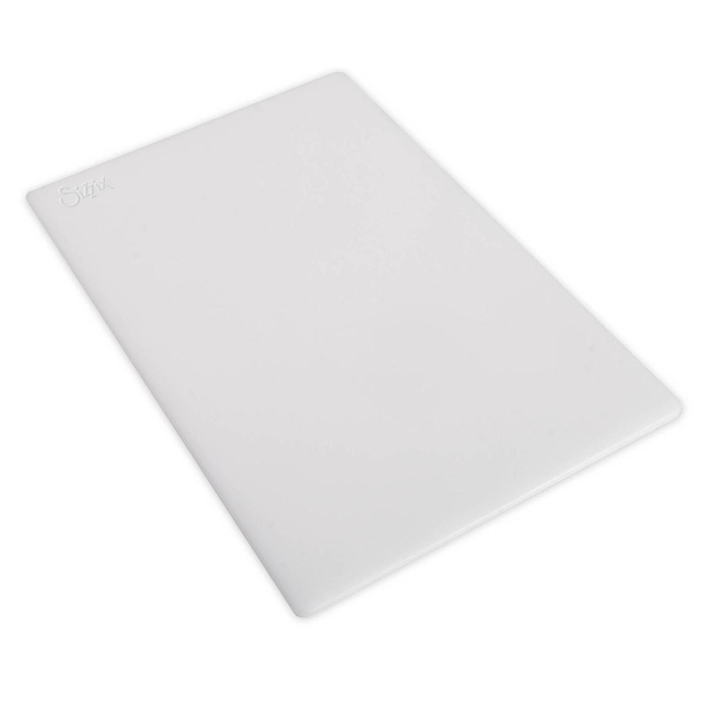 "Sizzix Schneideplatte ""Impresspions Pad"" 22,5 x 14,9 cm"