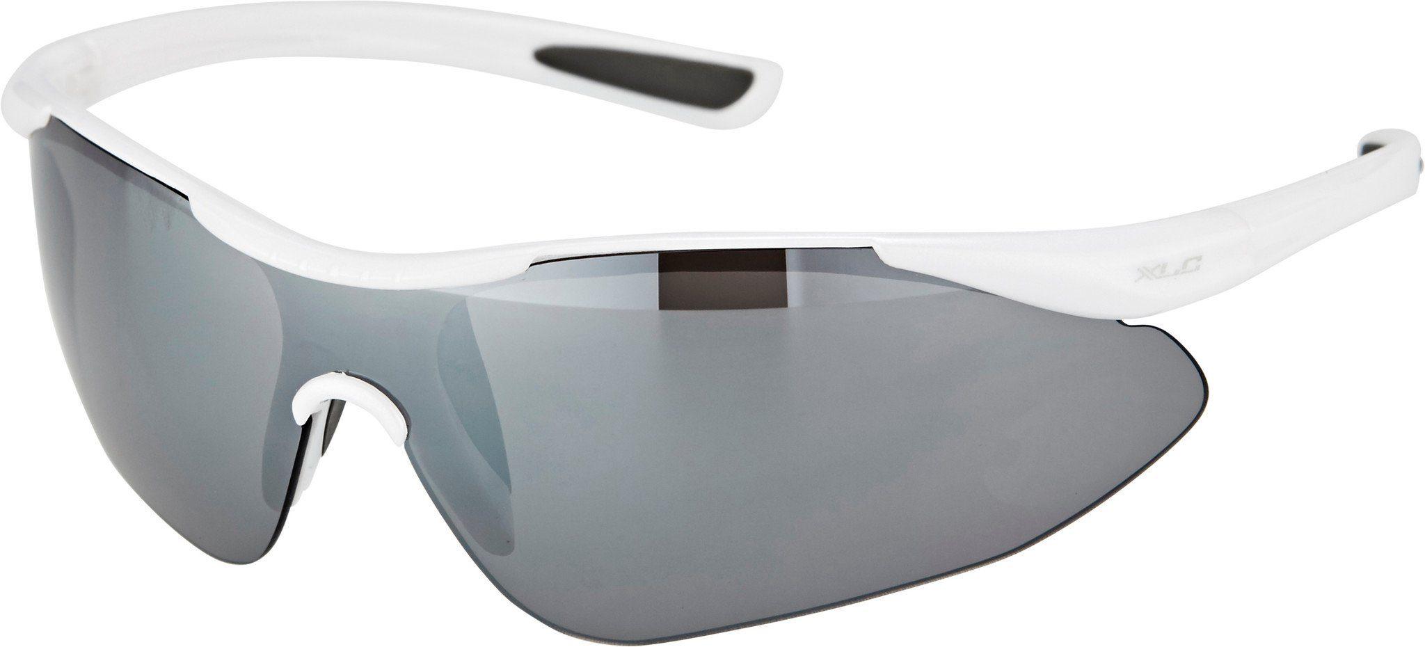 XLC Radsportbrille »Bali Sonnenbrille«