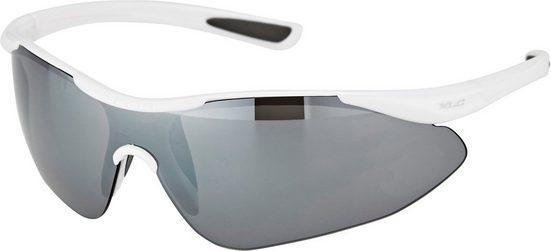 XLC Sportbrille »Bali Sonnenbrille«