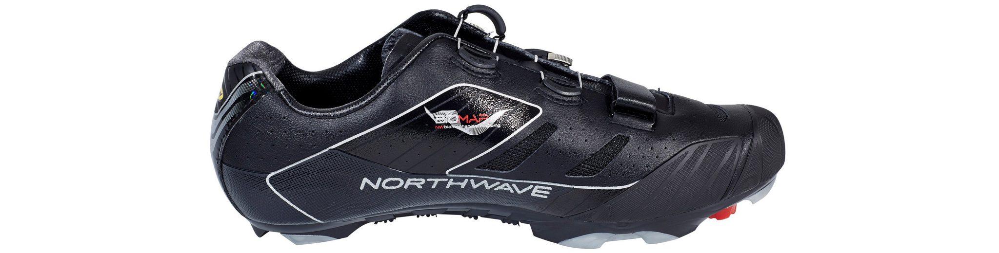 Billig Verkauf Zahlung Mit Visa Northwave Fahrradschuhe Extreme XCM Shoes Men Freies Verschiffen Vermarktbare Speichern Günstigen Preis Steckdose In Deutschland 6SGzy