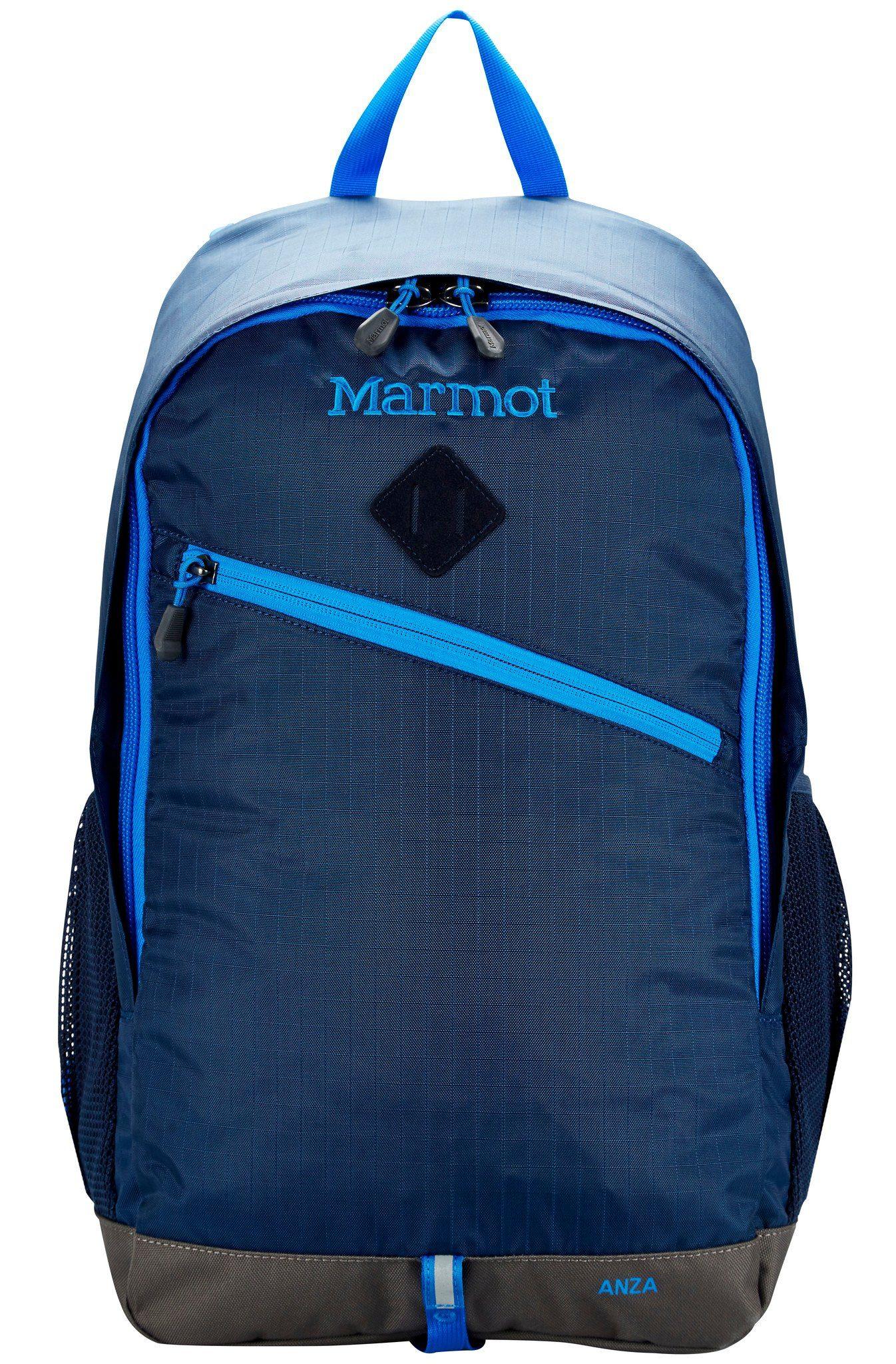 Marmot Sport- und Freizeittasche »Marmot Anza Backpack 22L«