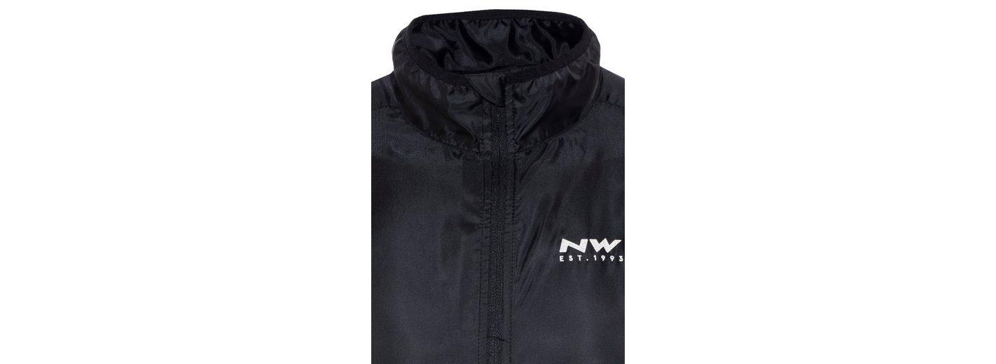 Men Vortex Jacket Radjacke Men Vortex Radjacke Northwave Jacket Radjacke Jacket Northwave Northwave Radjacke Men Northwave Vortex AOqE7x
