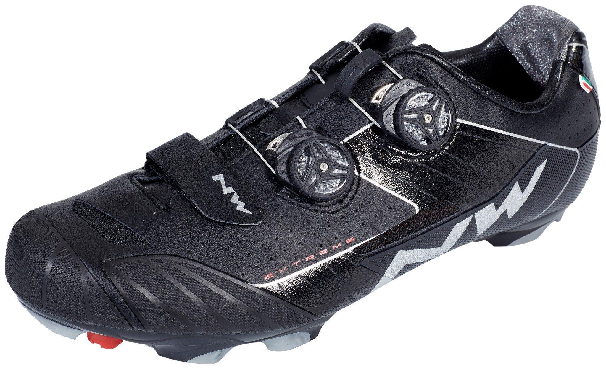 Northwave Fahrradschuhe »Extreme XCM Shoes Men«