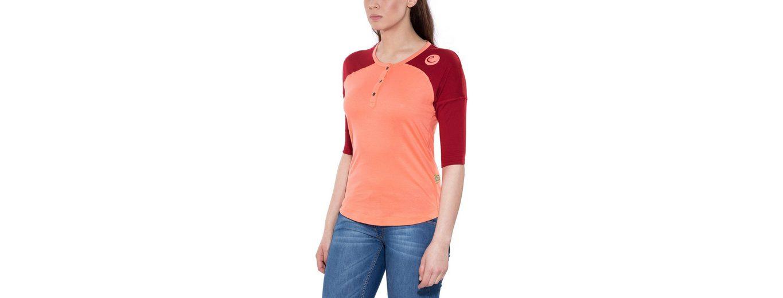 Edelrid Shirt Highball Longsleeve Women Verkauf Kauf PkdHiGNi