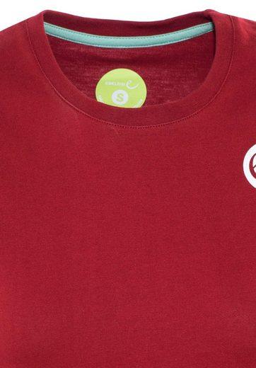 Edelrid T-Shirt Highball T-Shirt Women