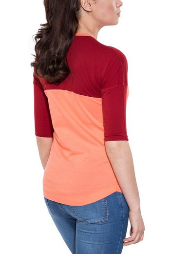 Edelrid Shirt Highball Longsleeve Women