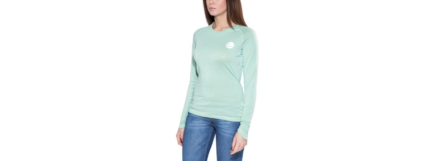 Edelrid Shirt Ascender Longsleeve Women Schlussverkauf 7w6y5wCk