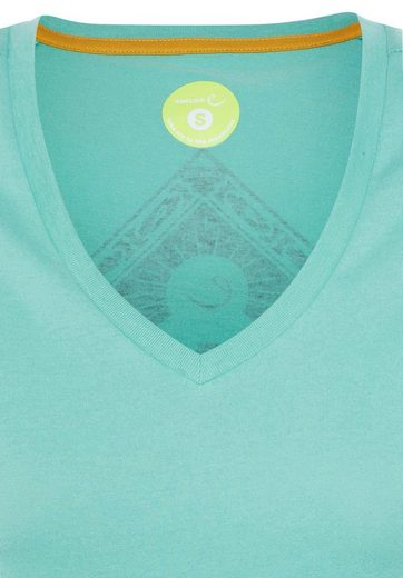 Edelrid T-Shirt Rockover T-Shirt Women