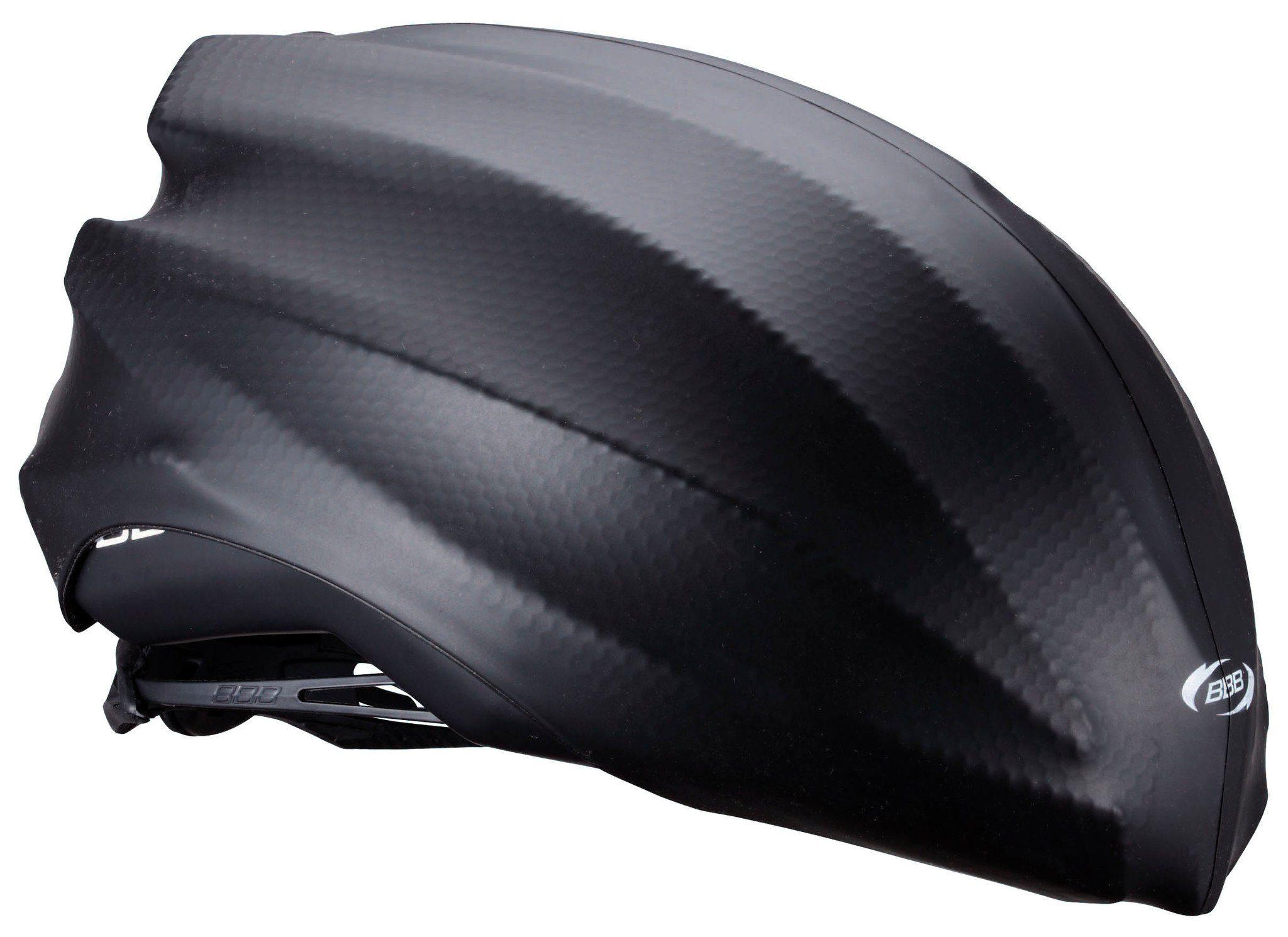 BBB Fahrradhelm »Shield BHE-76 Helmet«