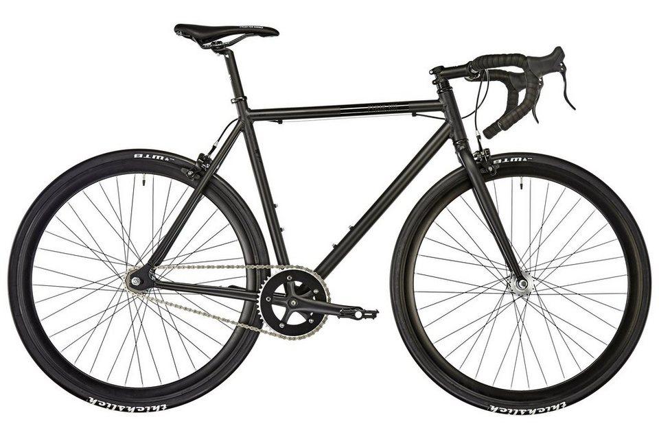 fixie inc fahrrad floater race 2s online kaufen otto. Black Bedroom Furniture Sets. Home Design Ideas