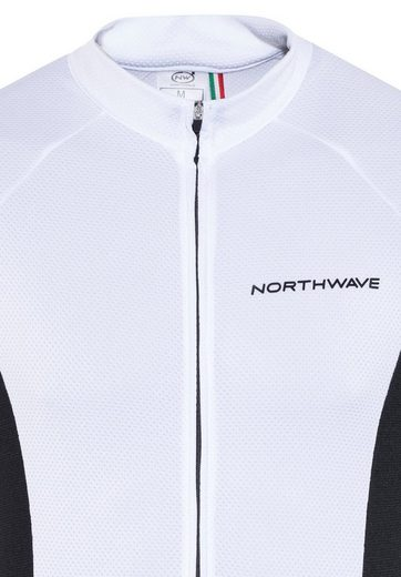 Northwave Tanktop Force Jersey SLS Men