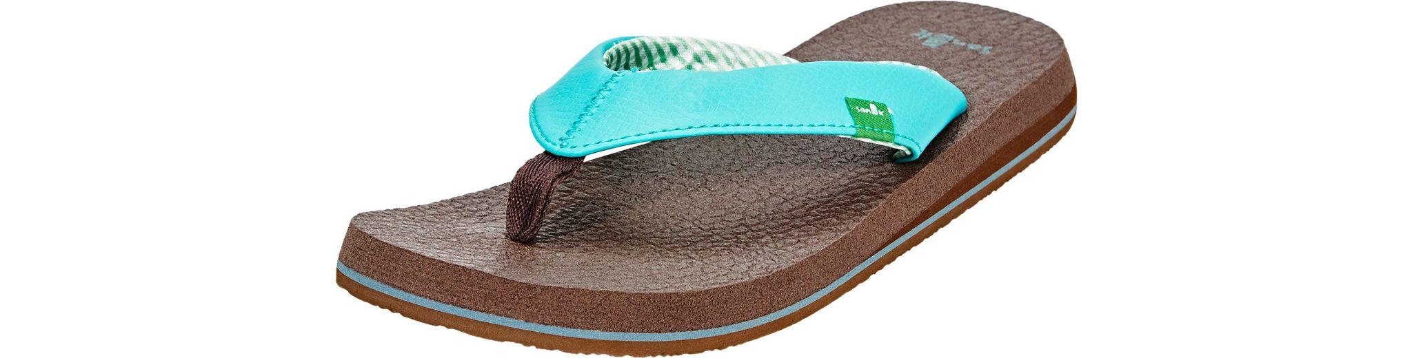 San眉k Sandale Yoga Mat Shoes Women