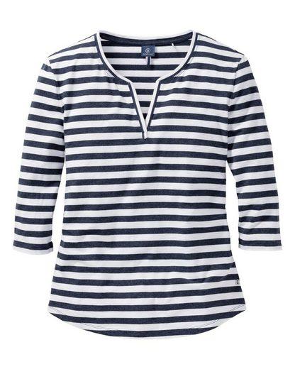 Bogner Jeans Marigold Shirt