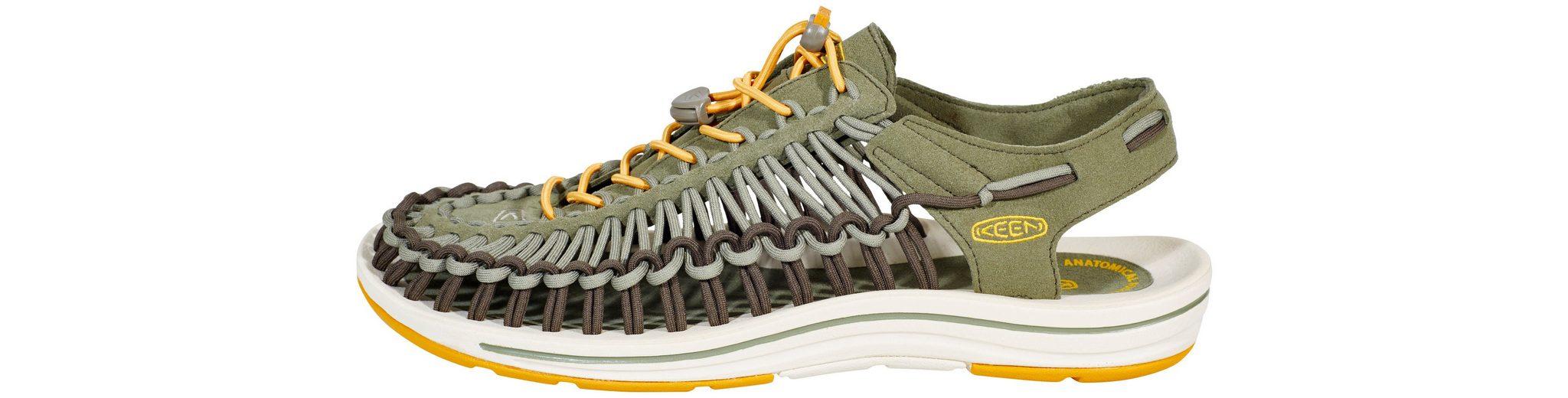 Footlocker Online Keen Sandale Uneek Sandals Men Großhandelspreis Verkauf Online Spielraum Store Günstiger Preis LE3EY